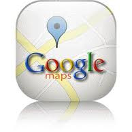 Map and Rank Mission Viejo Chiropractic