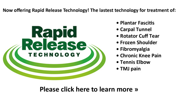 rapid-release-technology-mission-viejo
